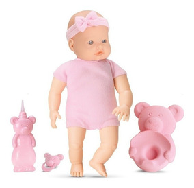 Bebe Baby Mamadera Ball Jensen Y Con Xixi Pelela Arbrex PXN8n0wkO