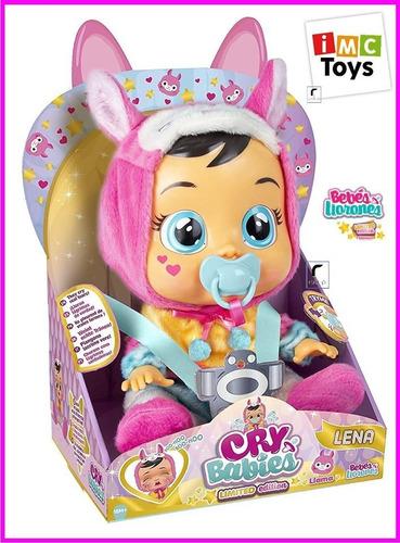 bebe lloron bebes llorones lena llamita peru lloran d verdad