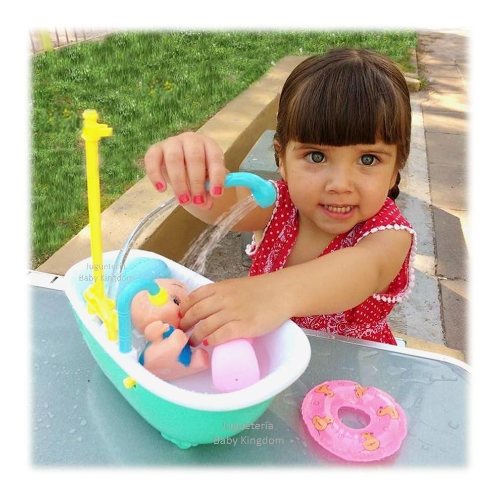 Juguetes Para Nena De Ano Y Medio.Bebe Muneca Nueva Interactiva Juguete Para Nena Importada