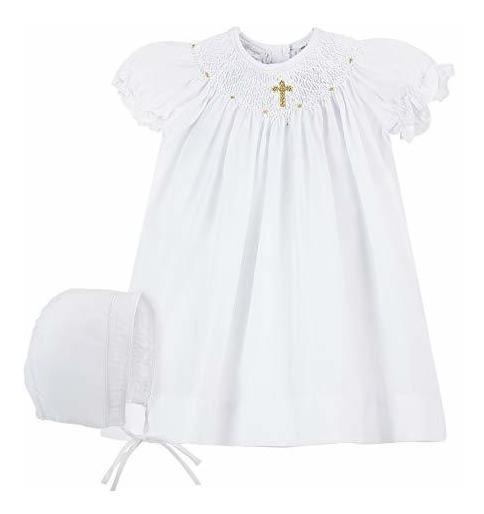 TooLoud I Love Heart Pomeranians Baby Romper Bodysuit
