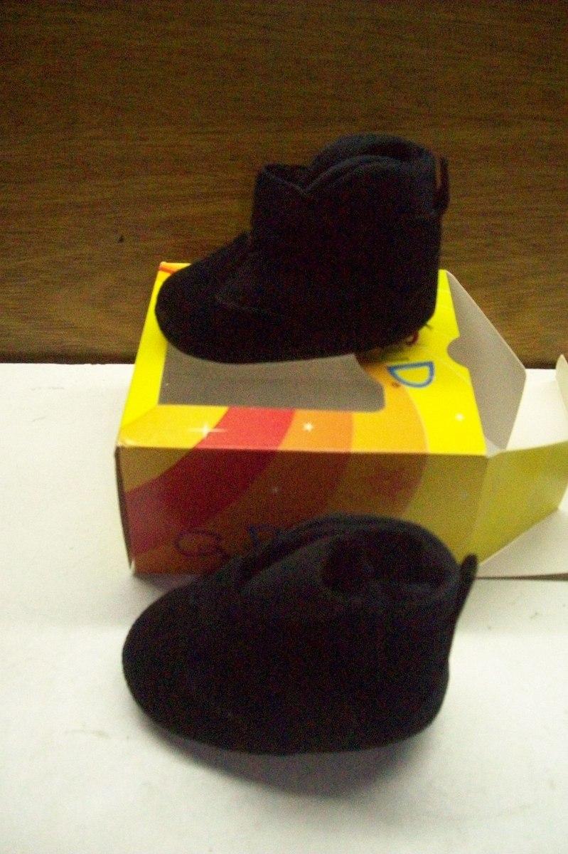 d25dfc10a2f zapatillas d bebe de jean negro para bebes menos de 1 año. Cargando zoom... bebe  para bebes. Cargando zoom.