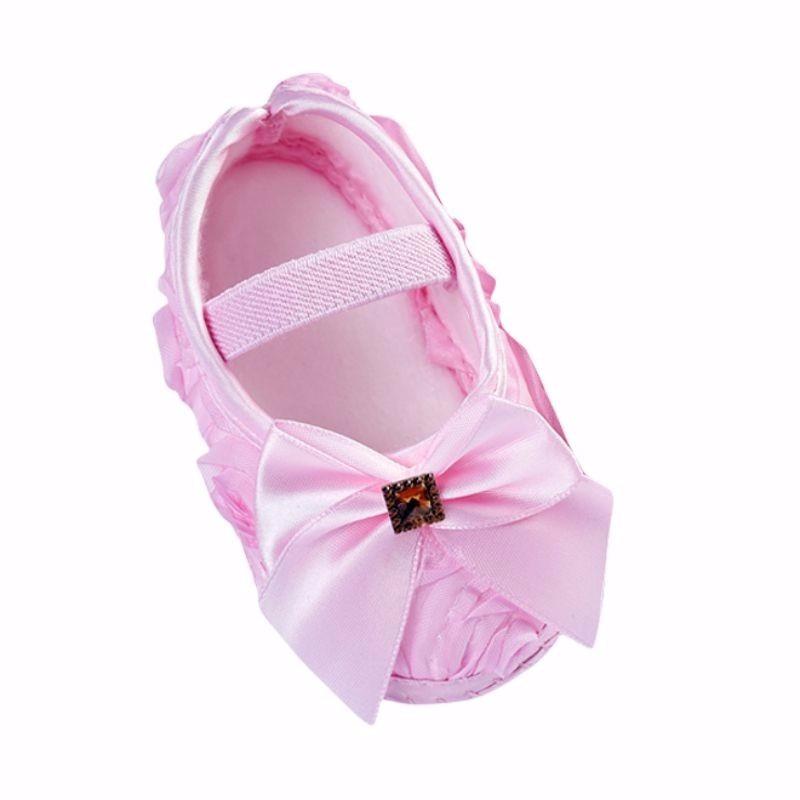 75e81c17c244a Cargando zoom... para calzado bebe. Cargando zoom... zapatos bebe zapatitos  para niña calzado niñas balerinas
