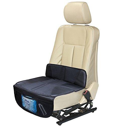 Protector de asiento para silla de bebe para carros en mercado libre - Protector coche silla bebe ...