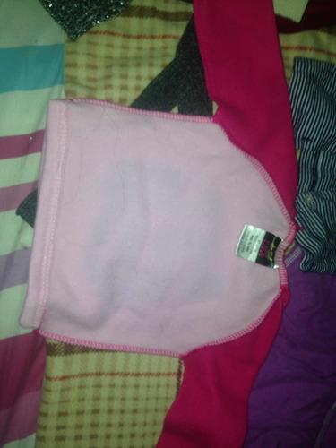 bebé para ropa para