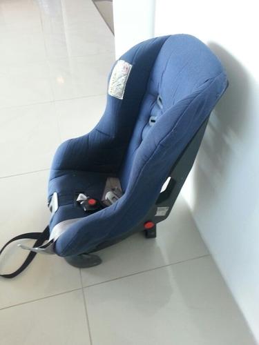 bebe para silla