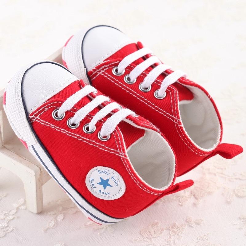 Niño Y De Bebé Para Zapatos Niña qgtYq