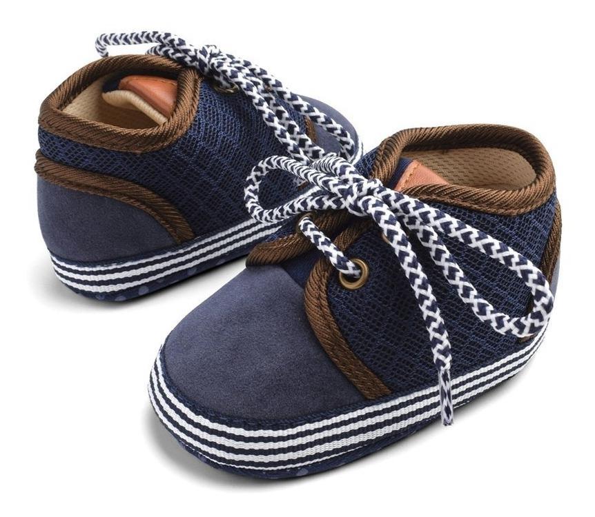 magasin d'usine 3870c 4789d Bebé Precioso Zapatos Suave Fondo Lucha Contra - Patín Paso