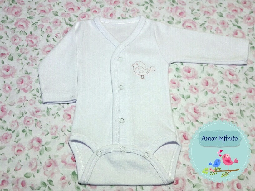 bebé prematuro conjunto batita + pantalón + gorrito - ajuar. Cargando zoom. 01f1f7412a62