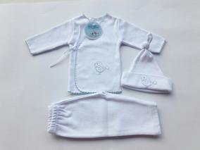 e31229de0 Lazo De Amor Verde - Artículos para Bebés en Mercado Libre Argentina