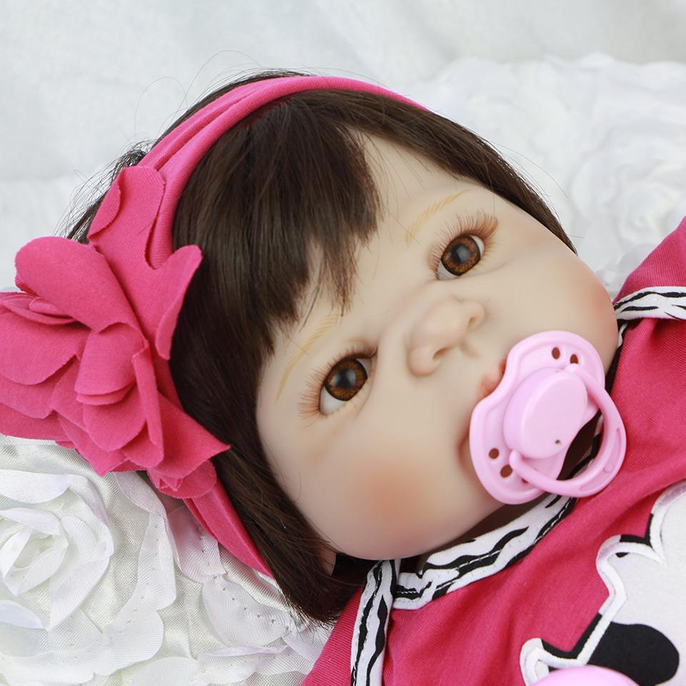 308617d89 bebe reborn corpo inteiro de silicone pronta entrega. Carregando zoom.