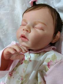 cf482dde50 Atelie Artes Baby no Mercado Livre Brasil