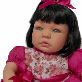 b42915fdd376 Acessorios De Bebe Reborn Menino - Bonecas e Acessórios no Mercado ...