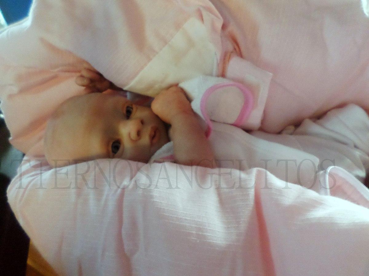 Lujoso Patrones De Punto Libre De La Venda Del Bebé Galería - Manta ...