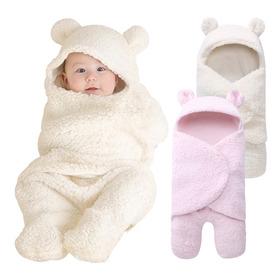 Bebê Recém-nascido Meninas Meninos Saco De Dormir Sleepsac