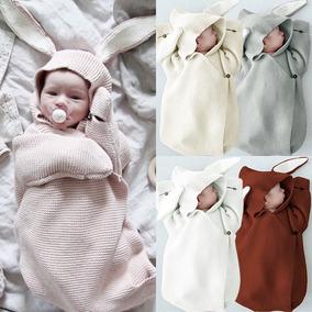 a6ef5277b Ropa De Bebe Hombre Recien Nacido en Mercado Libre Chile