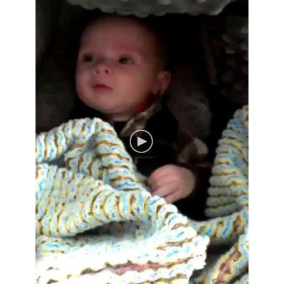 bebé shusher - el milagro calmante sleep for babies