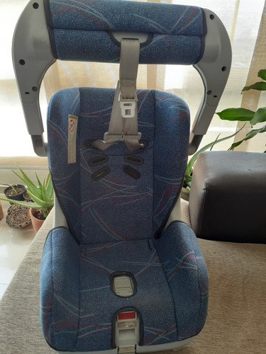 bebe silla carro para bebe