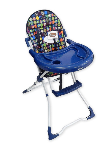 bebe silla para