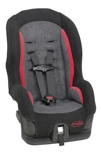 bebe silla para bebe