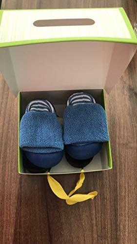 bebe zapato para