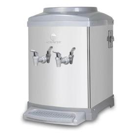 Bebedouro De Água Karina Bebedouros K11 20l Aço Inoxidável 127v