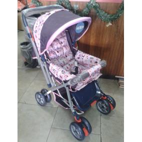 4ee77fef6 Tapizado Coches De Bebe - Coches para Bebés Doble en Mercado Libre ...