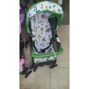 b0a386d2a Coche Paragua Teknum - Coches para Bebés en Mercado Libre Venezuela