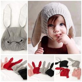 9ce580ee2ded2 Gorras Planas Infantiles - Ropa para Bebés en Tlaquepaque en Mercado ...