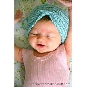 022678207a82a Gorras Planas Para Bebes - Ropa para Bebés Negro en Jalisco en ...