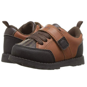 c3f2ef235c665 Zapatos - Carter s Benelli Para Bebé-niños 15 Mx (2 Años)