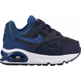 f144c2388f Zapatillas Nike Air Max Para Bebes Recien Nacidos - Ropa para Bebés ...