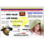 Cédula Editable Y Licencia Editable Para Niños Y Niñas