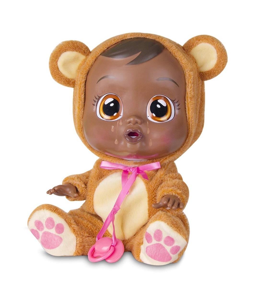 bebes-llorones-bonnie-cry-babies-baby-D_