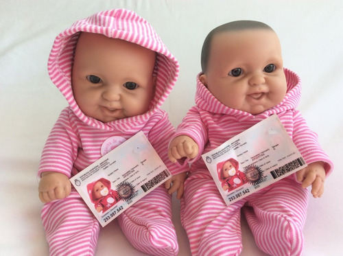 bebes reborn - bebotes reales - bebes casita de muñecas bebe