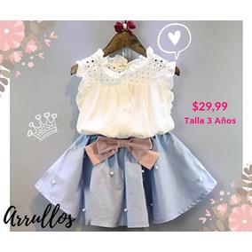 7e6ca98d5 Preciosos Vestidos De Eeuu A - Ropa - Mercado Libre Ecuador