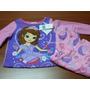 Pijama Princesa Sofia (disney)