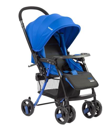 bebesit coche cuna twister 5224 - compras de calidad cdc