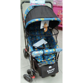 5cf944af8 Coches Marca Bebesito - Coches para Bebés en Mercado Libre Venezuela