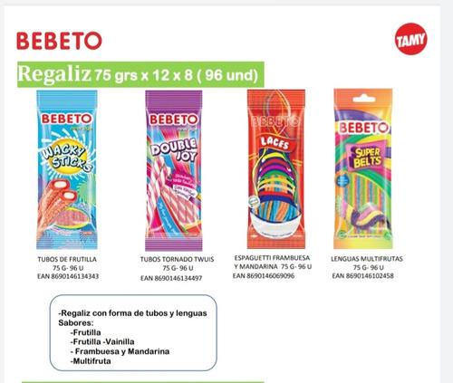 bebetos