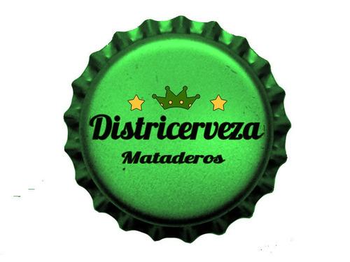 bebida en gral districerveza cervezas importadas mataderos