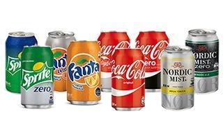 bebidas al mayor 24pack al mejor precio c/iva incluido