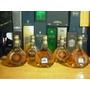 Whiskys.swing.chivas.explorer.jack Daniels.black.redgoldlabe
