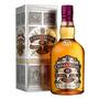Whisky Chivas Regal Origninal 750ml