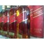 Jhonny Rojo 1 Litro Original Totalmente Garantizado