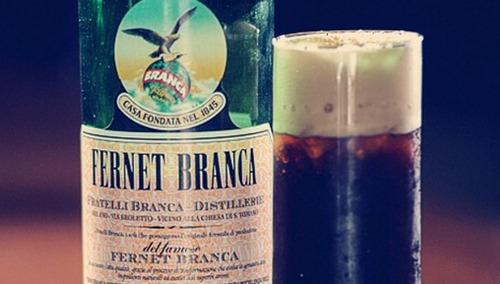 bebidas (fernet- frizze- speed)