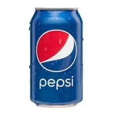 bebidas gatorade liptón refrescos de lata
