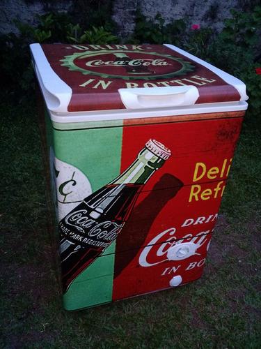 bebidas sin alcohol para todo tipo de evento