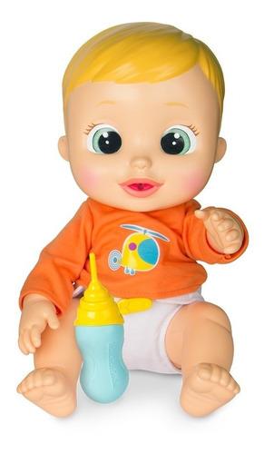 bebote baby wee interactivo (2322)