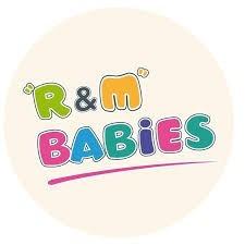 bebote bebe muñeca john y mary 15cm