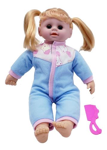 bebote juguete muñeca muñeca